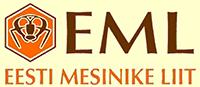 eml_logo